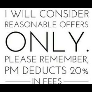 Other - 💫 OFFERS 💫